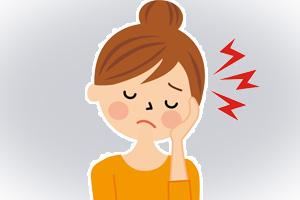 近く の 頭痛 外来